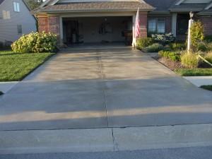 Driveway-Residental-Concrete-300x225